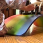 Kinderfeets Kinderboard Rainbow Colour by Kinderfeets