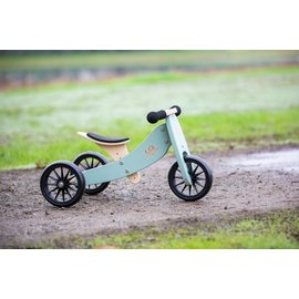 Kinderfeets Sage Tiny Tot Balance Bike by Kinderfeets