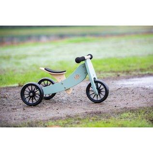 Kinderfeets Sage Tiny Tot Balance Bike by Kinderfeets