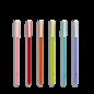 Ooly Modern Writers Gel Pens - Set of 6 by Ooly