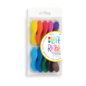 Ooly Left Right Crayons- Set of 10 by Ooly