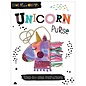 Make Believe Ideas Make a Unicorn Purse Craft Kit