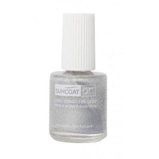 SunCOat SunCoat Peelable Water Based Nail Polish