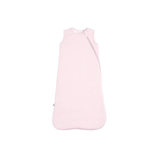 Kyte Baby Blush Colour Sleep Bag 1.0 Tog by Kyte Baby