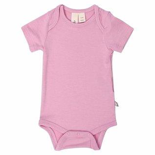 Kyte Baby Dusk Colour Bamboo Bodysuit by Kyte Baby