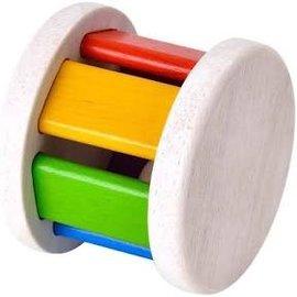 Plan Toys Roller by Plan Toys