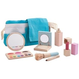 Plan Toys Make Up Set by Plan Toys