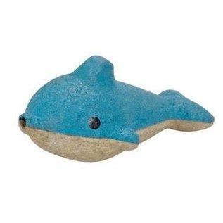 Plan Toys Dolphin Whistle by Plan Toys