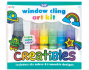 Crafts and Craft Kits