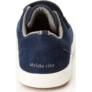 Stride Rite Navy Stride Rite Made 2 Play Jude