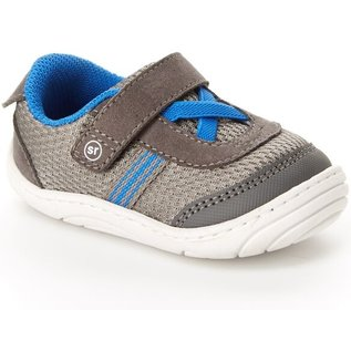 Stride Rite SR Jackson Sneaker by Stride Rite