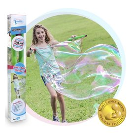 South Beach Bubbles Wowmazing Giant Bubble Kit