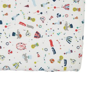 Pehr Crib Sheets by Pehr