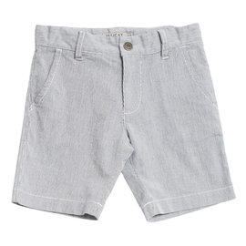 WHEAT KIDS Organic Cotton Shorts 'Mingus' Style by Wheat