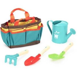 Vilac My Little Gardening Tools by Vilac