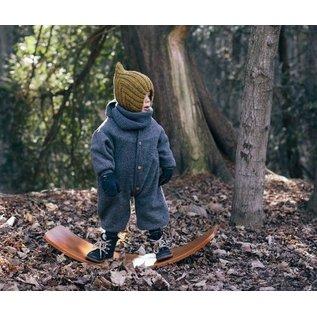 Kinderfeets Bamboo Kinderboard by Kinderfeets