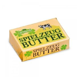 Erzi Wooden Toy Butter by Erzi