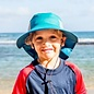 Sunday Afternoons UV Protection Kids Play Hat by Sunday Afternoon