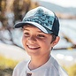 Sunday Afternoons Sunday Afternoons Kids' Artist Series Trucker Hats