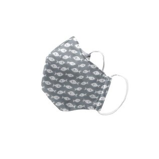 Green Sprouts Reusable Face Mask by Green sprouts