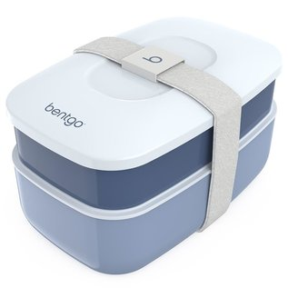 Bentgo Bentgo Classic  Lunch Containers & Utensils Kit