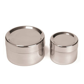 To Go Ware To Go Ware Stainless Steel