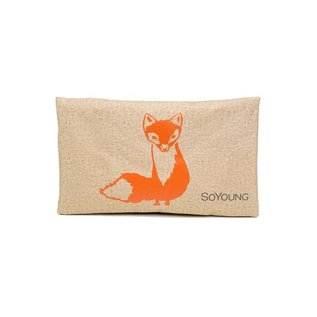 SoYoung No Sweat Ice Pack by SoYoung