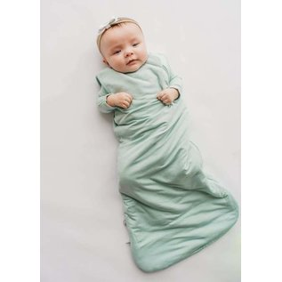 Kyte Baby Sage Colour Sleep Bag 2.5 Tog by Kyte Baby