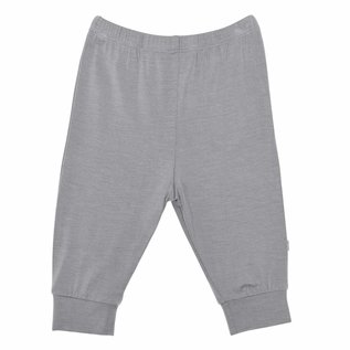 Kyte Baby Chrome Colour Bamboo Pant by Kyte Baby