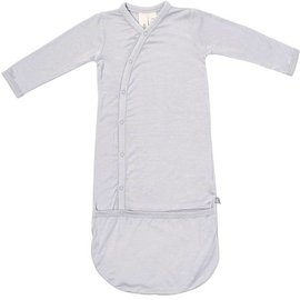Kyte Baby Storm Colour Bundler Gown by Kyte Baby