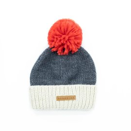 Headster Canadian Beanie by Headster