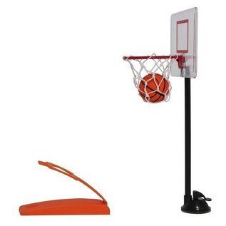 Schylling Shooting Hoops Play Set