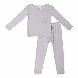 Kyte Baby Storm Bamboo PJs by Kyte