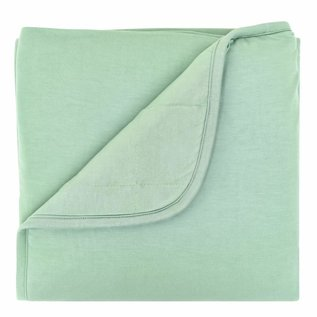 Kyte Baby Bamboo Baby Blanket by Kyte Baby