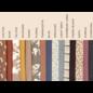 Jax & Lennon Organic Cotton/Bamboo Undies by Jax & Lennon