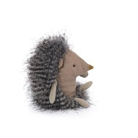 Moulin Roty Caillou the Hedgehog Soft Toy