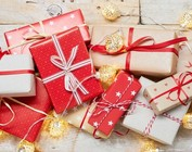 Shop by Age (Gift Guide)