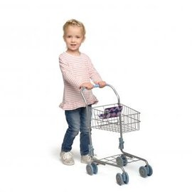 Erzi Shopping Cart by Erzi