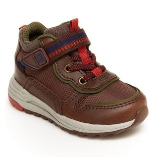 Stride Rite Made 2 Play Nate Sneaker by Stride Rite