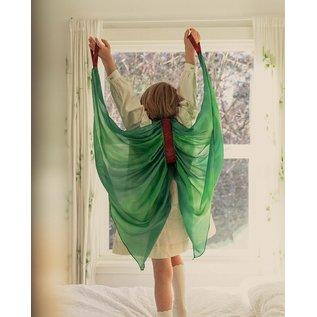 Sarah's Silks Silk Wings for Dress Up by Sarah's Silks