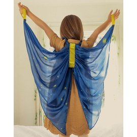Sarah's Silks Silk Wings for Dress Up by Sarah's Silks