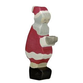 Holztiger Holztiger Christmas