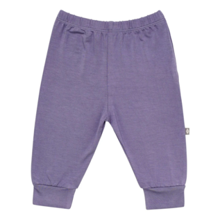Kyte Baby Orchid Colour Bamboo Pant by Kyte Baby