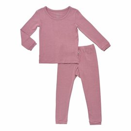 Kyte Baby Mulberry Bamboo PJs by Kyte