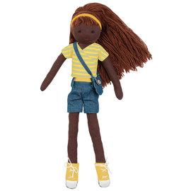 Peppa Emily Waldorf Doll (40cm)