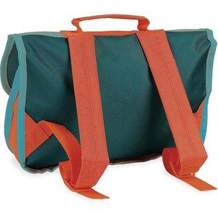 Vilac Hero Backpack by Vilac