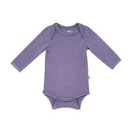 Kyte Baby Orchid Colour Onesie by Kyte Baby