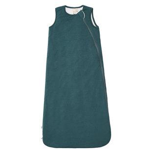 Kyte Baby Emerald Colour Sleep Bag 2.5 Tog by Kyte Baby
