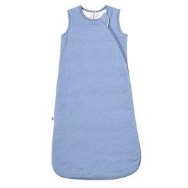Kyte Baby Slate Colour Sleep Bag 2.5 Tog by Kyte Baby