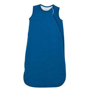 Kyte Baby Sapphire Colour Sleep Bag 2.5 Tog by Kyte Baby